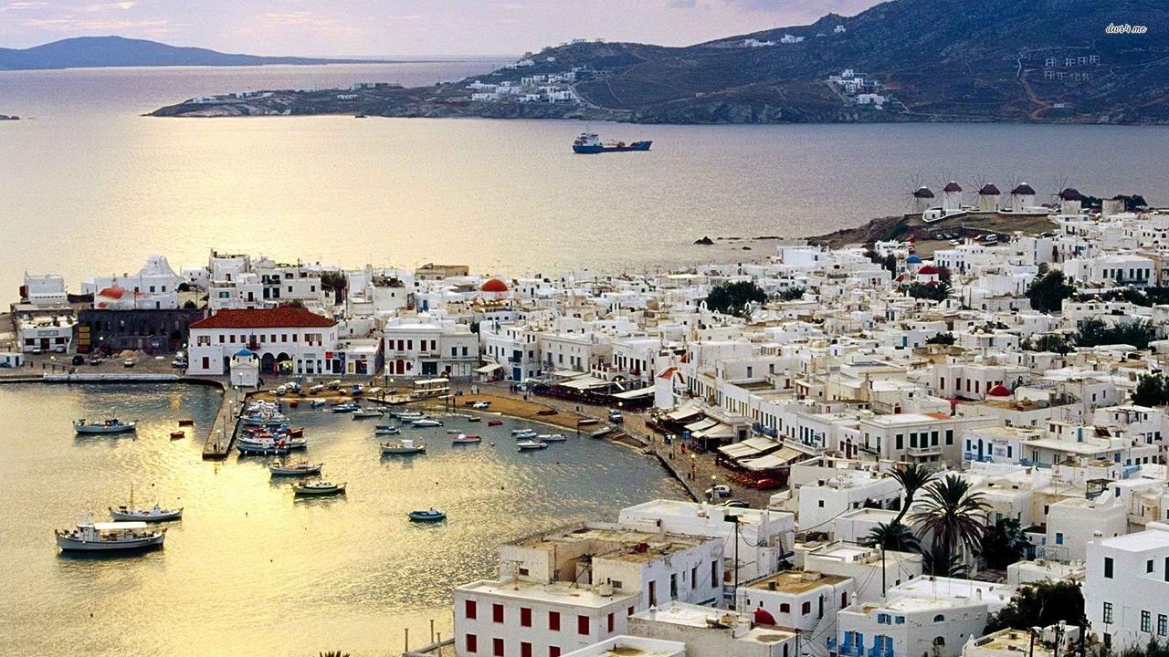 grecia_lugares_imprescindibles_mykonos