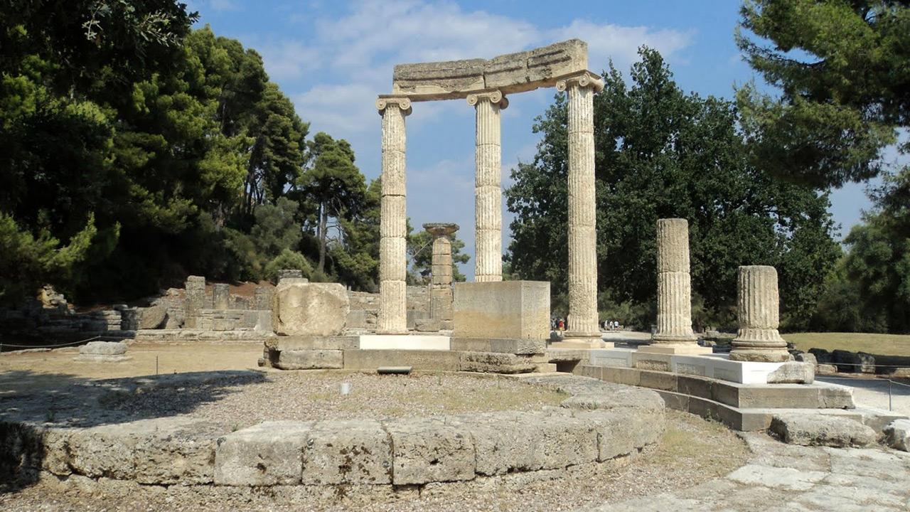 grecia_lugares_imprescindibles_olimpia