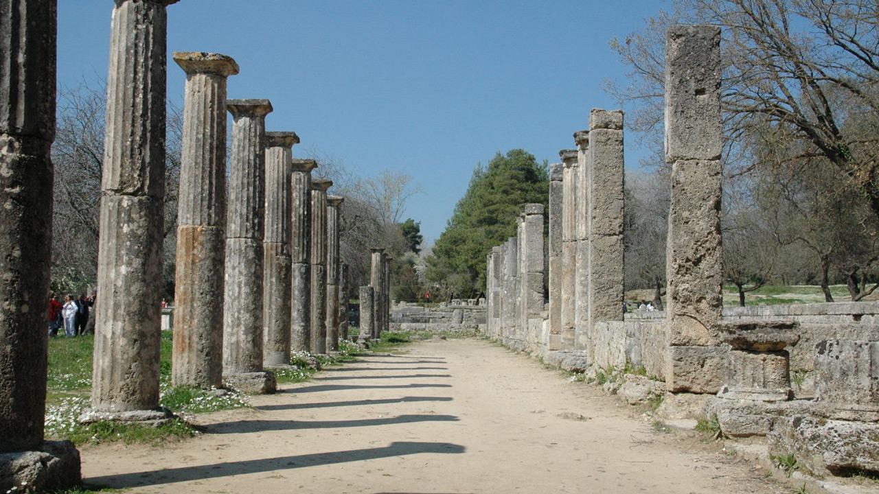 grecia_lugares_imprescindibles_olimpia2