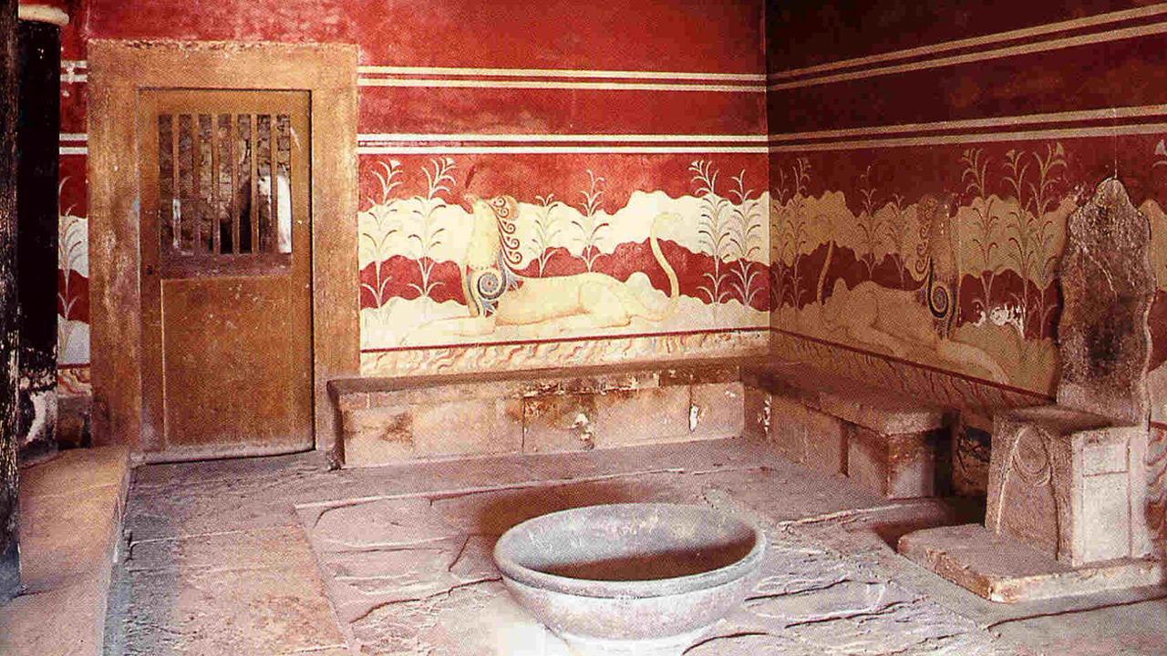 grecia_lugares_imprescindibles_palacio_cnosos2