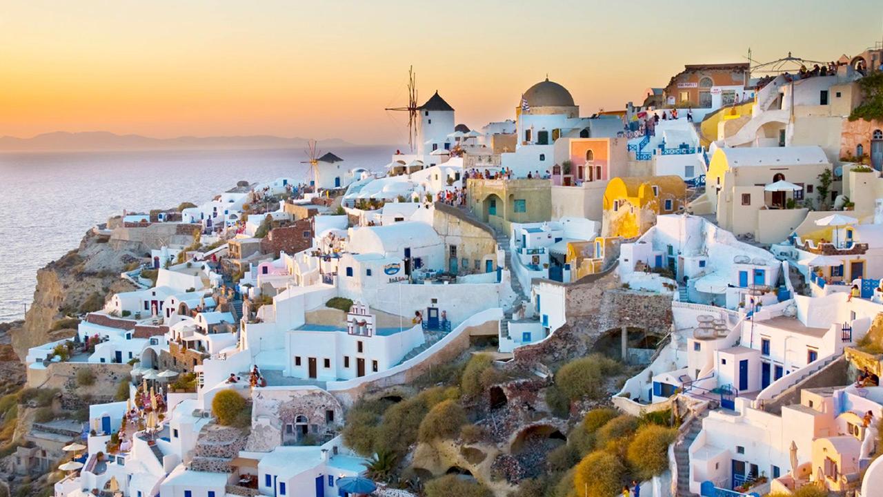 grecia_lugares_imprescindibles_santorini2