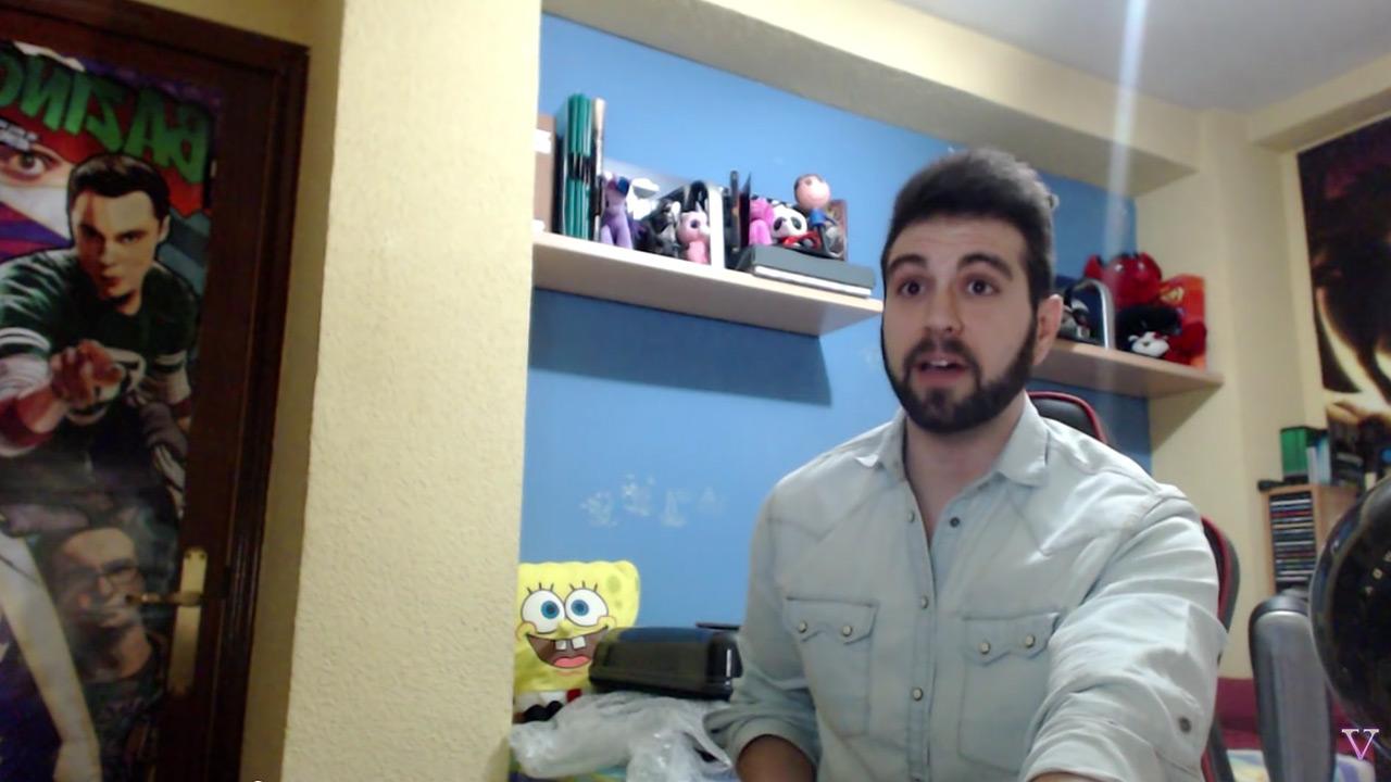 youtubers_espana_vegetta777