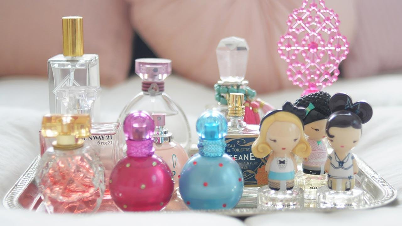 mosquitos_trucos_perfumes